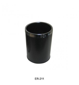 Çöp  Kutusu ER 211