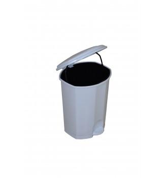 Çöp  Kutusu ER 216